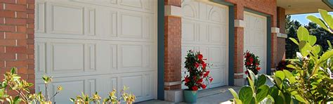 Billings Overhead Door billings overhead door garage doors and entry doors in