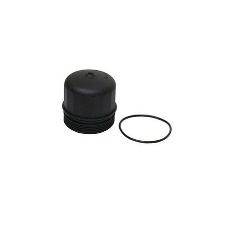 volvo          uro parts oil filter housing cap ebay