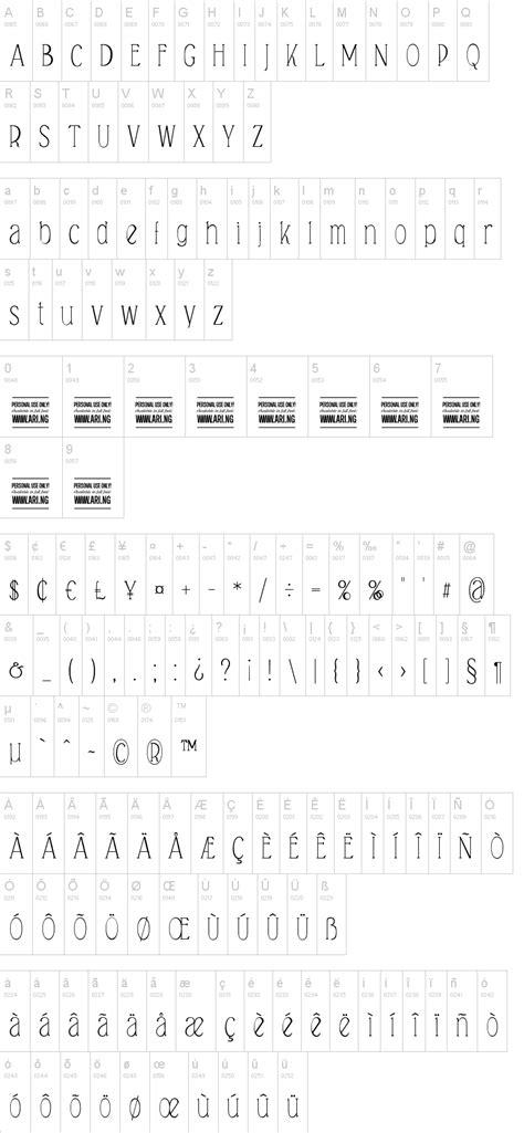 dafont sans serif falkin serif font dafont com