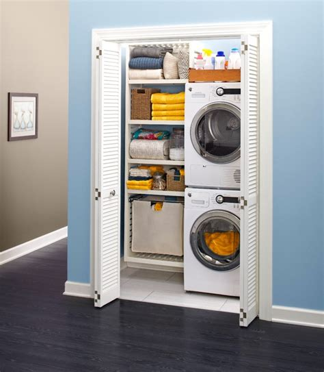 laundry room doors lowes indoor spaces transitional laundry room other metro by lowe s home improvement