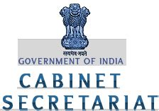 Cabinet Recruitment by Vacancy In Cabinet Secretariat Recruitment 2018 Apply