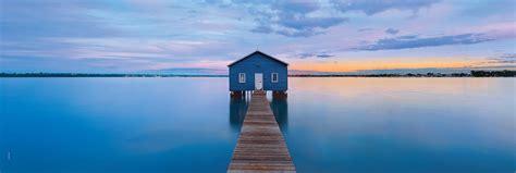 Calming Colors puzzle calme en bleu clementoni 39330 1000 pi 232 ces puzzles