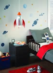 kids room theme ideas