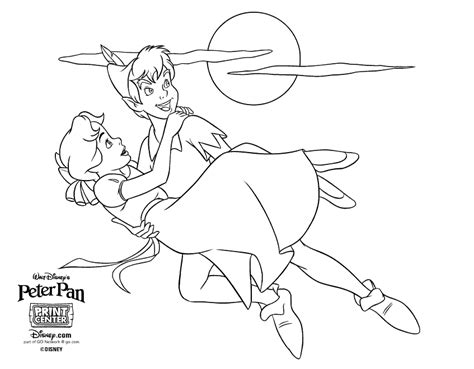 pan coloring pages free pan coloring pages coloring pages to print