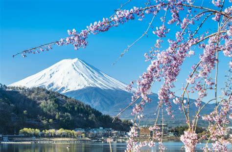 cheap flights to tokyo japan return flights just 353 in 2019 2020