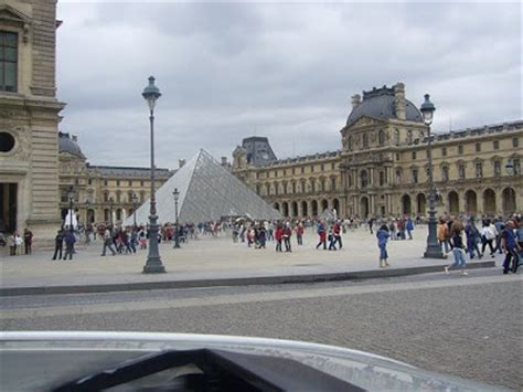 louvre museum sections the best travels
