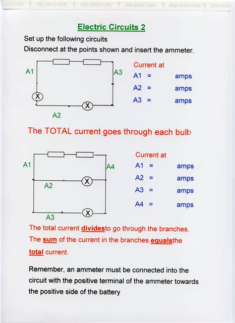 electric circuits diagrams electric free engine image