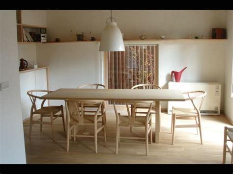 Nordic Home Interiors Nordic Interior Home