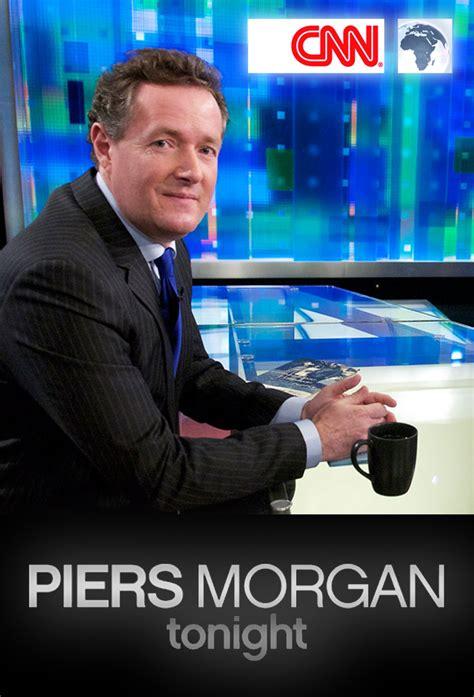 piers tv cooper complete filmography