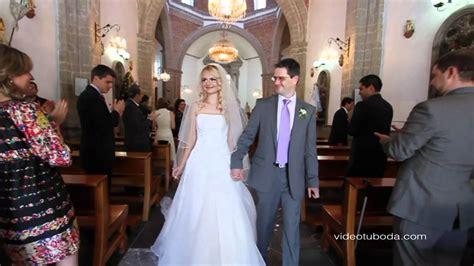 imagenes de novias judias los mejores videos para bodas m 233 xico 2011 youtube