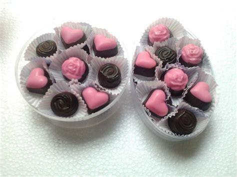 Coklat Praline Isi 24 Pcs cara membuat coklat yang lezat dan nikmat serta langkah lamgkahnya toko mesin maksindo