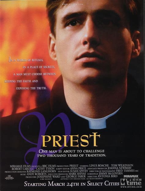 watch priest 1994 full hd movie official trailer watch priest 1994 online free iwannawatch