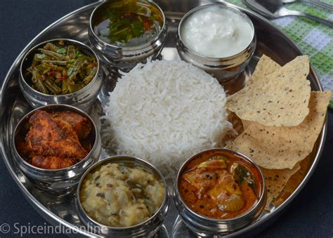 Sunday lunch recipes south indian non vegetarian fast sunday lunch recipes south indian non vegetarian forumfinder Gallery