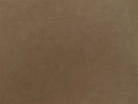color mocha mocha coffee faux suede leather fabric