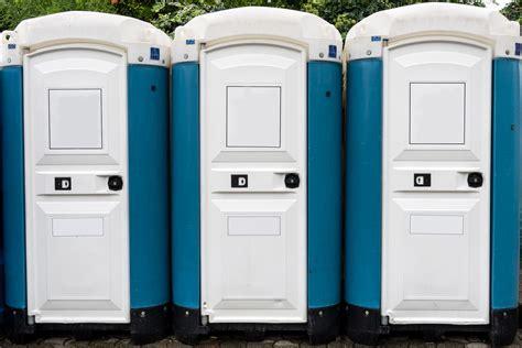 wc mobile entreprise location de toilette mobile 224 lausanne wc