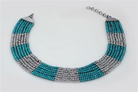 cadenas de plata ilaria ilaria per 250 collar cleo accesorios salvajes pinterest