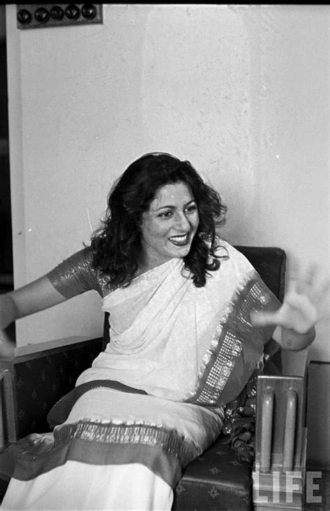 bollywood heroine madhubala 34 pictures of madhubala that prove that she was an