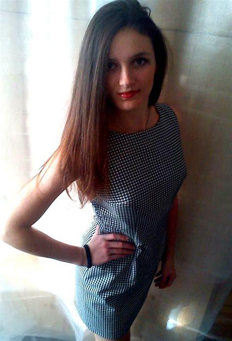 laura b laura b diy dress i wanna be a model lookbook