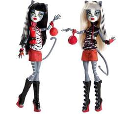 high dolls pictures high images the s dolls hd wallpaper and