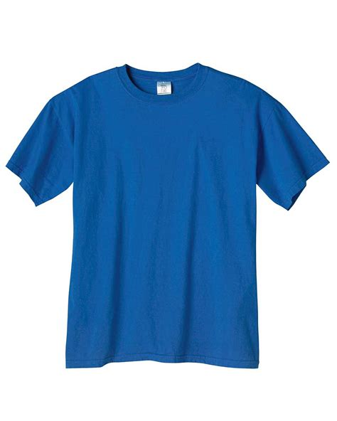 neon blue bright colorful unisex t shirt shirt