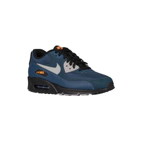 nike air max 90 running shoes nike air max 90 silver nike air max 90 s running
