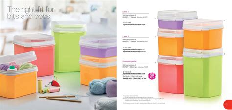new year 2016 tupperware malaysia level tupperware malaysia april 2016