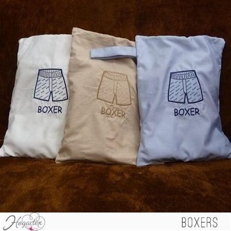como guardar ropa interior bolsa para boxers bolsa con dise 241 o de boxer para guardar