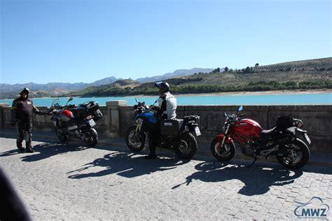 Bmw Motorrad Riva Del Garda by Motorradtouren Archive Motorrad Weiterbildungszentrum