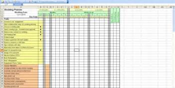 household budget template excel monthly expense