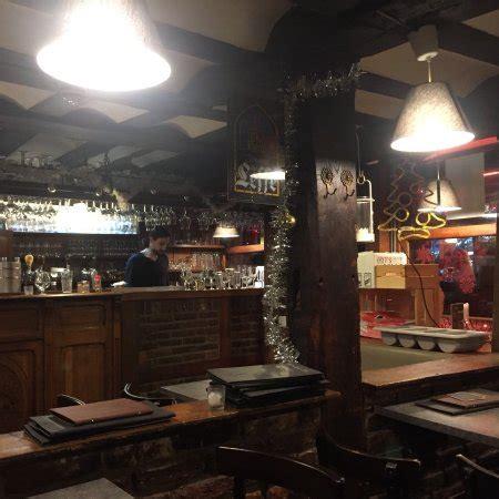 restaurants in liege a pilori taverne liege restaurant reviews phone number