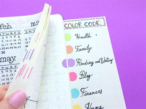 Bullet Journal Hacks by 37 Best Images About Bullet Journal Module Inspiration On