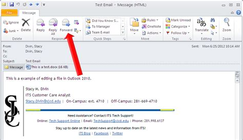 Office 365 Outlook Unable To Attachments Outlook 2010 Editing Files In Outlook Information