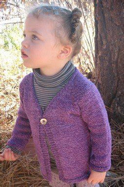 knitting pattern 2 year old cardigan knitting pure and simple baby children patterns 0296