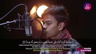 film ayat ayat cinta mp4 download surah kahfi ayat 100 110 rumi video 3gp mp4 flv hd download