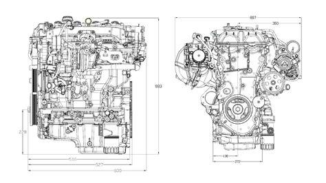 2 2 ecotec engine diagram ecotec engine diagram chevy 2 2 ecotec engine diagram