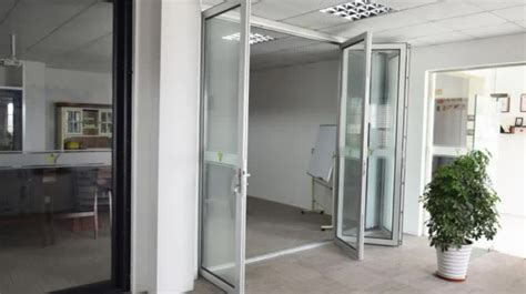 Exterior Door Frames For Sale Aluminum Frame Tempered Glass Bifold Folding Door Used Exterior Doors For Sale Buy Used