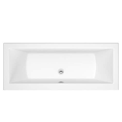 pannelli per vasche da bagno vasca da bagno rettangolare 1800x800mm senza pannello