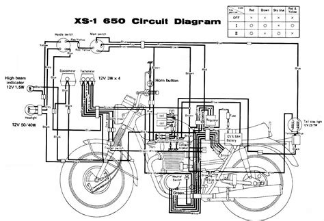 electric water heater wiring diagram 5a24b473a1cdc to