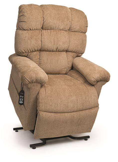 ultra comfort lift chairs ultra comort 556 quot cozycomfort quot