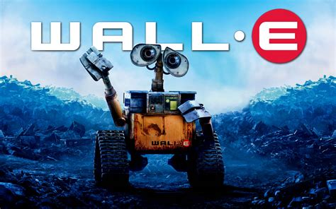 film disney wall e themonkeybusiness wall e the movie