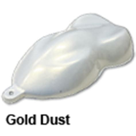 gold dust car paint color white pearl car paint colors