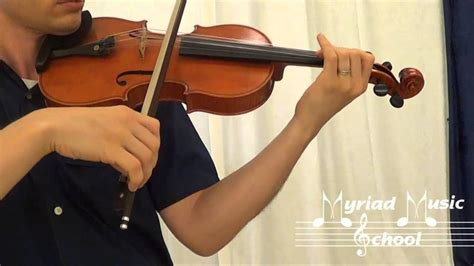 Humoresque Suzuki Book 3 Violin 17 Best Images About Violin On Canon B Flat