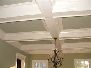 ceiling crown molding ideas 20 vaulted ceiling crown molding modern farmhouse