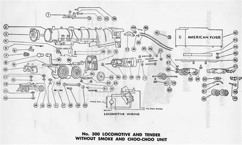 recliner spare parts south africa locomotive repair