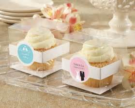Cupcakes As Wedding Favors by Best 25 Cupcake Wedding Favors Ideas On