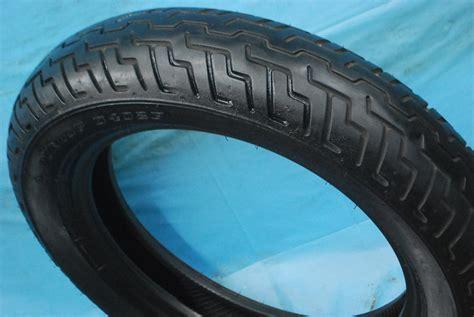 Bridgestone Exedra 18060 R16 dunlop d402f harley davidson mt90b16 m c 72h front tire used tire sale