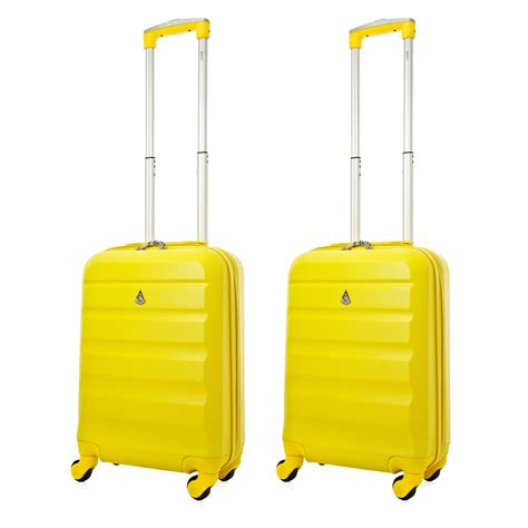 lightweight cabin luggage lightweight cabin luggage mc luggage