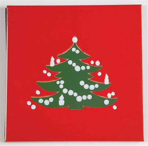 waechtersbach christmas tree trivet 1743640 ebay
