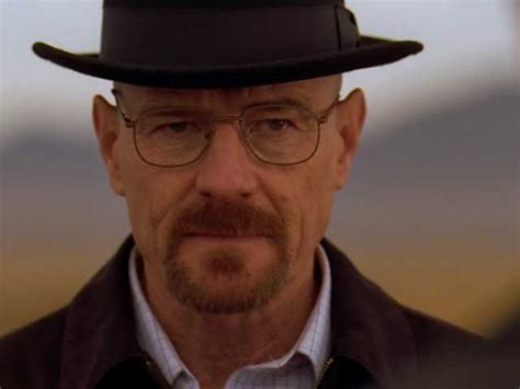 Breaking Bad by Mr Heisenberg Quotes Quotesgram
