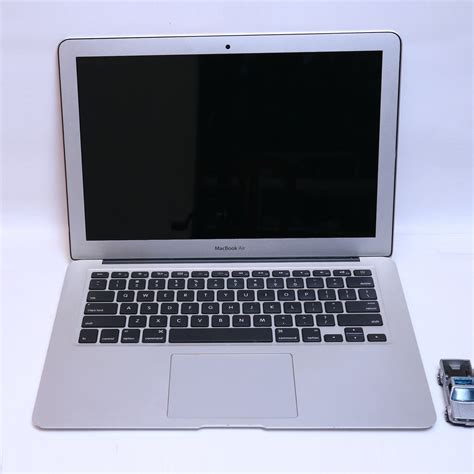 Jual Freezer Second Malang jual beli apple macbook bekas di malang jual beli laptop